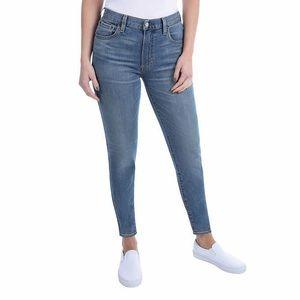 Frye Ladies' Skinny Jean
